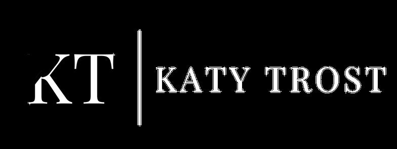 KatyTrost.com